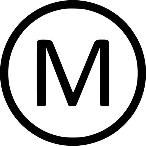 Meerman Webdesign & Online Marketing
